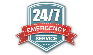 24 Hours Break Down Emergency Services