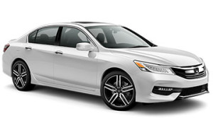 honda-accord-car-rental-services