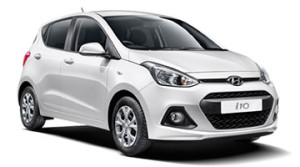 hyundai-i10-car-rental-services