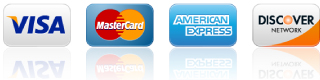 Car Rental Accept Credit Card