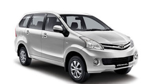 toyota-avanza-car-rental-services