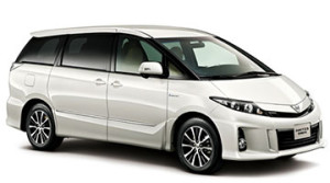 toyota-estimate-mpv-car-rental-services