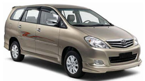 toyota-innova-mpv-car-rental-services