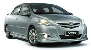 toyota-vios-car-rental-services